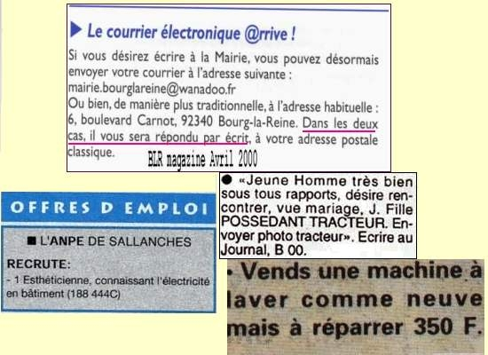 http://jlardeux.free.fr/HFR/funny%20pics/Le_TOP_LOURD.JPG