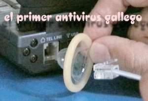 http://jlardeux.free.fr/HFR/funny%20pics/antivirusport.jpg