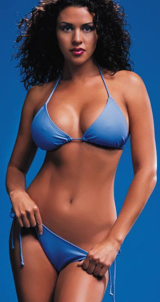 http://jlardeux.free.fr/HFR/funny%20pics/bikini2_01.jpg